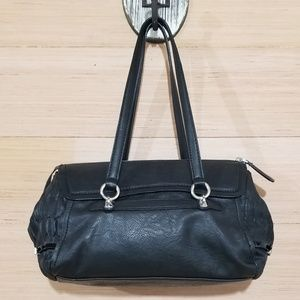 Guess Bags - Like New Black Guess Bag
